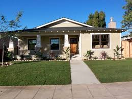 craftsman house for sale san diego real estate information archive mct real estate group