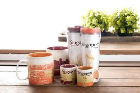 Heated Coffee Mug by Wedgwood Coffee Mug Starbucks Travel Mugs Starbucks Travel Mugs