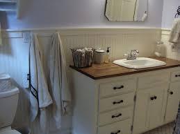 6 ft bathroom vanity mirrors gt bathroom vanities gt fireside