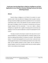 Writing a research proposal paper is necessary for those who need to conduct research on some