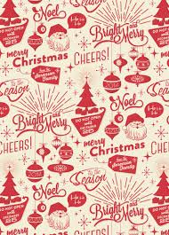 gift wrap christmas that s a wrap personalizable gift wrap challenge special