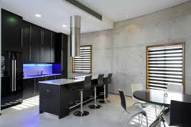 kitchen room 2017 amazing brilliant dark kitchens with dark wood
