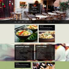 free muse template free adobe muse template