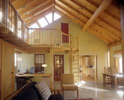 creative cabin house interior design best home design best and