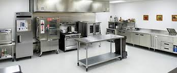 Commercial Kitchen Designers Kitchen Design Software Why Is A 3d Kitchen Design Software