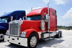 volvo 770 trucks for sale freightliner american truck showrooms