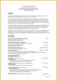 cv format for freshers doc martens fashion resume format awesome founder fashion designer resume