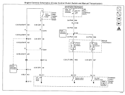 c5500 wiring diagram cruise control c5500 wiring diagrams