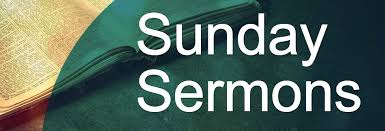 sermon topics to inspire powerful sermon ideas www voicings