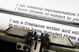 Freelance Resume Writing Jobs by Resume Writing As A Freelance Service Freelancewriting