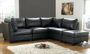 Leather Sofa Ebay Black Leather Couches Sofa Nz Gumtree Chesterfield Ebay