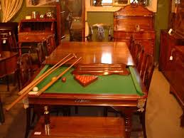 Pool Table Dining Room Table by 131 Best All Things Pool Images On Pinterest Pool Tables