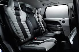 range rover autobiography interior 2016 range rover interior 2015 range rover sport startech interior