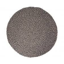 Round Wool Rugs Felt Ball Rugs 25 Sale All Sizes U0026 Colors Sukhi