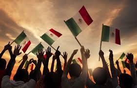 Mexico Flags Entrepreneurial Spirit Picks Up Steam In Mexico Shareamerica