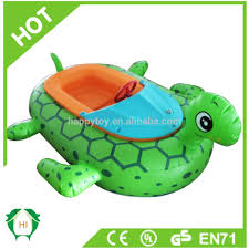 kids battery boat kids battery boat suppliers and manufacturers