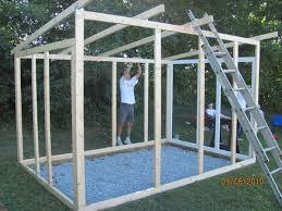 Backyard Chicken Coop Ideas Chicken Coop Design Ideas Myfavoriteheadache