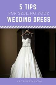 how to sell a wedding dress f151060 wedding dresses collection available colours
