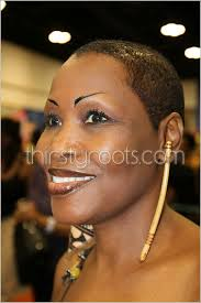 black women low cut hair styles short shaved hairstyles for black hair hair