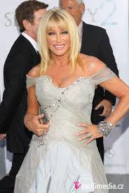 suzanne somers hair cut suzanne somers hairstyles fade haircut