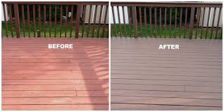 Painted Concrete Porch Pictures by Concrete Porch Paint Ideas U2014 Jburgh Homes Diy Improvement Ideas