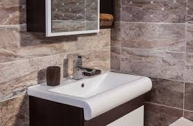 bathroom tumbled travertine bathroom travertine bathroom