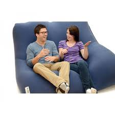 best 25 bean bag couch ideas on pinterest bean bag with back
