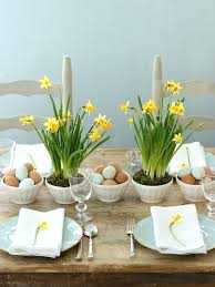 cozy easter table centerpieces collection easter table decorations