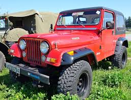 cj jeep wrangler jeep j20 pickup and cj 7 wrangler overland bound community