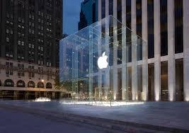 paris apple store james o u0027callaghan