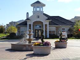 Turnberry Place Floor Plans by Turnberry Place Apartments St Peters Mo Corporate Housing In St
