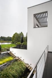 132 best home exteriors images on pinterest new york times a