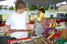 Where Can I Buy Sparklers Are Those Fireworks Legal Here U0027s What You Can Buy And Use In Pa