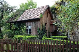 increase the value of your home through your garden green thumb