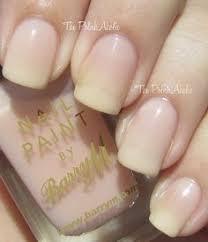 pixiwoo com barry m aquarium nail varnish nails pinterest