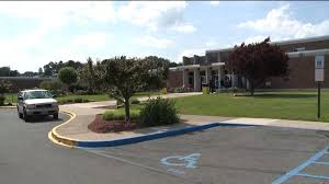 west side career and technology center wnep com