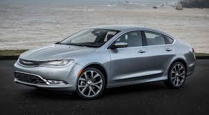 chrysler 200 mid size cars for sale ruelspot com