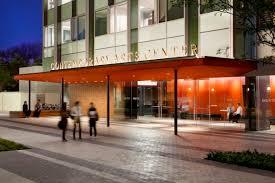 university of california showme design
