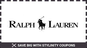 30 off ralph lauren coupon u0026 promo codes 2017