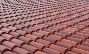 Cement Roof Tiles Onduvilla Roofing Tiles Onduline Roofing Sheets Corrugated Pvc
