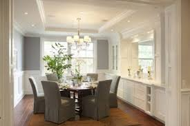 dining room idea dining room chairs pleasing dining room decor ideas