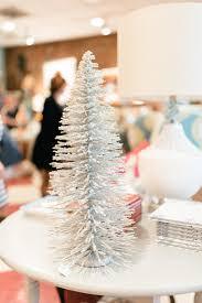 100 christmas tree shop richmond va richmond real estate