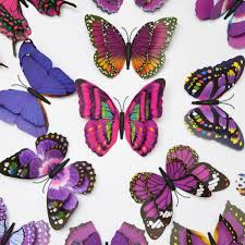 Wholesale Home Decor Suppliers China Online Buy Wholesale Yellow Butterfly Decorations From China
