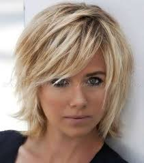 short to medium haircuts 20 fashionable layered short hairstyle ideas with pictures
