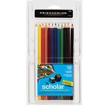 prismacolor scholar colored pencils prismacolor scholar colored pencils