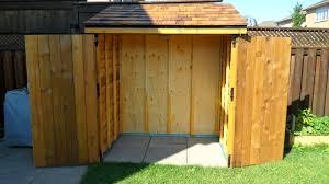 download cedar shed plans zijiapin