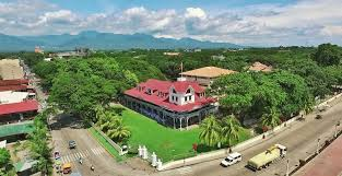 silliman university the official silliman university website