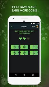 play digital gift card friendship xbox digital gift card promo code together with xbox