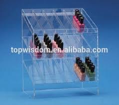 buy cheap china essie nail polish products find china essie nail