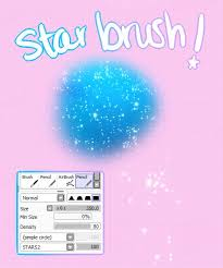 76 best sai brushes images on pinterest brushes art tutorials